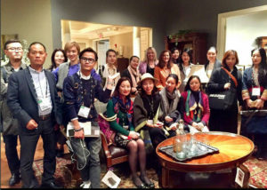 chinese-tours-of-high-point-market-interior-design-training-home-furnishings-seminars-for-chinese-students-high-point-furniture-market