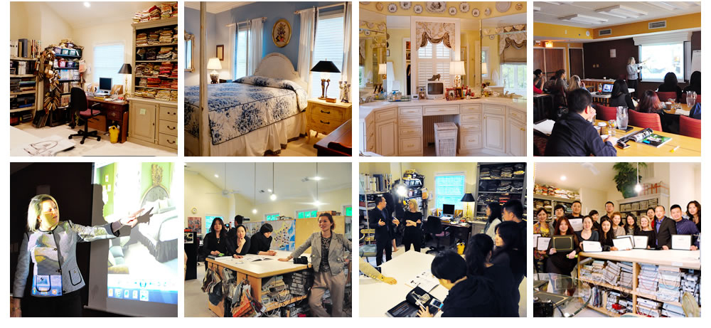 china-interior-design-consultant-training