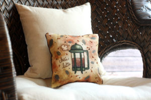 Beth_Colletti_Chai_Tea_Pillow_h