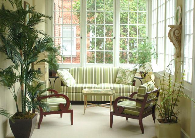 Interior Design Durham Nc.Durham Nc Sunroom Interior Designer Mbid International