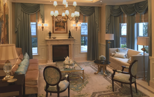 Gallery Of Interior Design Greensboro Nc Interior Design Greensboro Nc  International Interior Design Firm Collection
