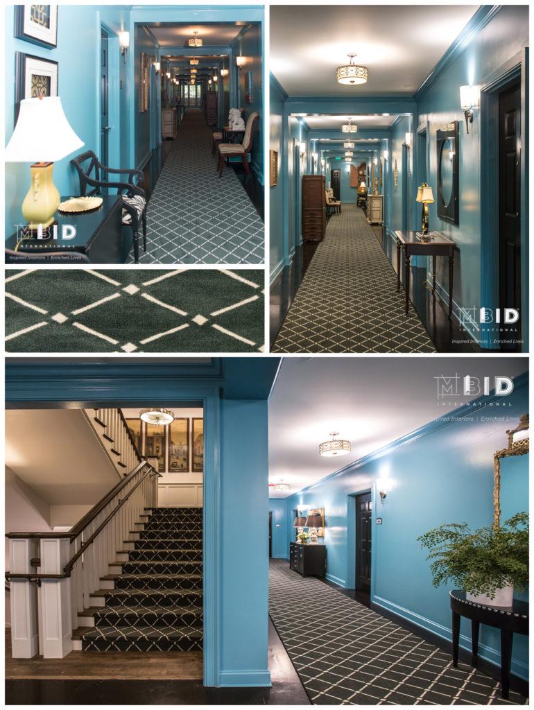 Boutique-Hotel-Interior-Design